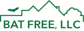 BatFree.net Logo