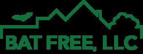 BatFree.net Logo